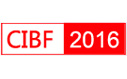 The 12th China International Battery Fair (CIBF)