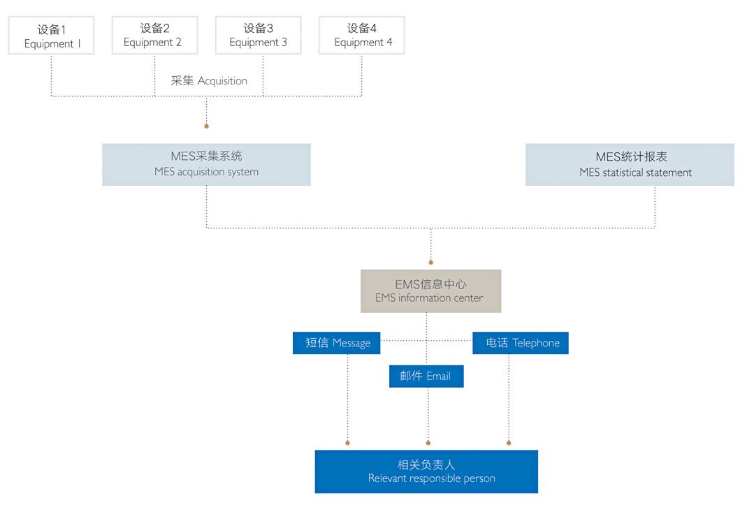 锦明企业画册定稿B