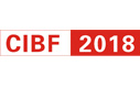 The 13th China International Battery Fair (CIBF 2018)