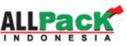 AllPack Indonesia 2019